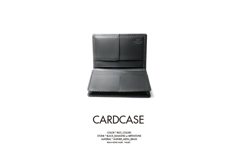 刺入れ・カードケース></div><br>  <div class=