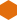 11月 誕生石ミディアムウォレット -LaVish- / 二つ折り財布