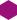 2月 誕生石ミディアムウォレット -LaVish- / 二つ折り財布
