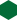 5月 誕生石ミディアムウォレット -LaVish- / 二つ折り財布