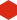 7月 誕生石 印傳屋(印伝屋) ミディアムウォレット -PUNCHING- / 二つ折り財布