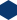 9月 誕生石ミディアムウォレット -LaVish- / 二つ折り財布