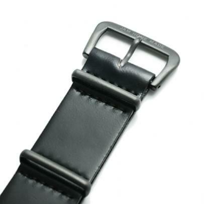コードバンナトーウォッチバンド / 腕時計