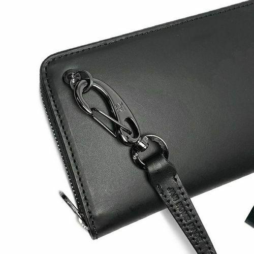 ウォレットコード S -LaVish- / 財布チェーン・ウォレットチェーン