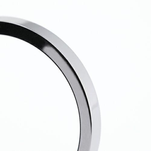 結婚指輪・マリッジリング ウエディングリング / カットレスリング S -PT900-