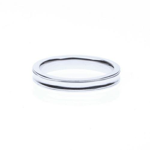 """【ジャムホームメイド(JAMHOMEMADE)】アラジン - """"Aladdin"""" マリッジリング M / 結婚指輪・マリッジリング"""