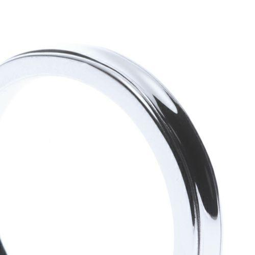 """【JAM HOME MADE(ジャムホームメイド)】アラジン - """"Aladdin"""" マリッジリング M / 結婚指輪・マリッジリング ウエディングリング"""