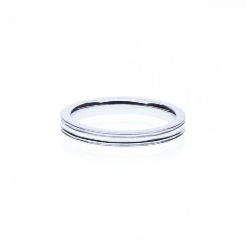 "【JAM HOME MADE(ジャムホームメイド)】アラジン - ""Aladdin"" マリッジリング S / 結婚指輪・マリッジリング ウエディングリング"