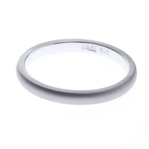 """白雪姫 - """"Snow White"""" マリッジリング S / 結婚指輪・マリッジリング"""
