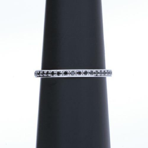 カットレスエターナルリング S -PT900- / 結婚指輪・マリッジリング