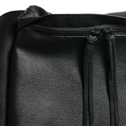 ポーター/PORTER A4 ボディバッグ / リュック・バッグ