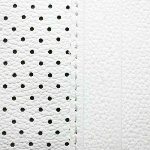 長財布 / 京田知己 - ESKT(EUREKA SEVEN Tomoki Kyoda)モデルウォレット メンズ ブランド 人気 おすすめ 革 ブラック 白 ブライドルレザー シンプル お手入れ 丈夫 ギフト ウォレットチェーン