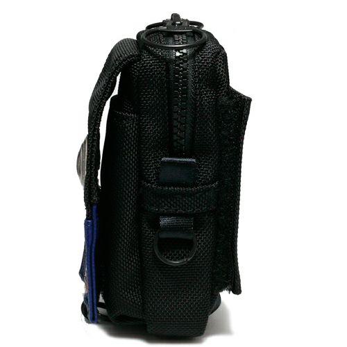 WEB限定 ポーター/PORTER モバイルケース -CONCHO- / リュック・バッグ