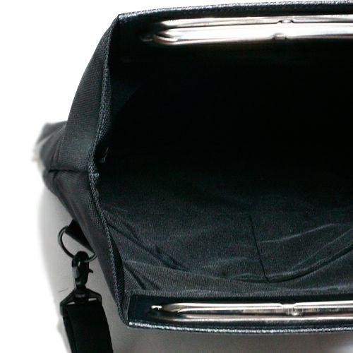 ポーター/PORTER 3WAYクラッチバッグ -CONCHO- / リュック・バッグ