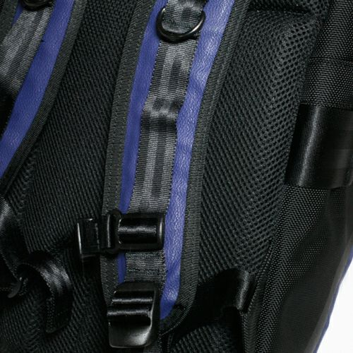 WEB限定 ポーター/PORTER バックパック