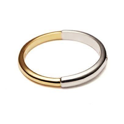ミニジャムラブリング M -ROUND- / 指輪・リング