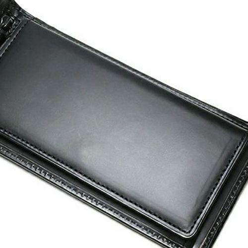 2月 誕生石セミロングウォレット  -LaVish- / 二つ折り財布