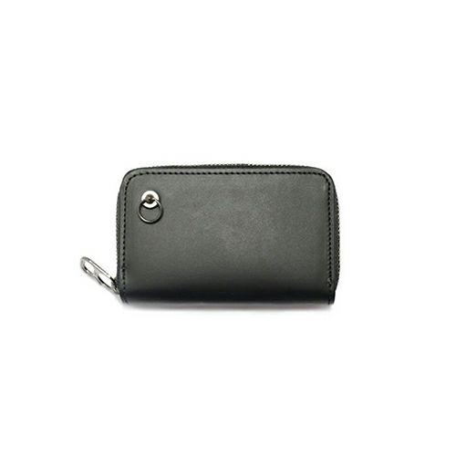 9月 誕生石ファスナーコインケース -LaVish- / 小銭入れ / 財布・革財布