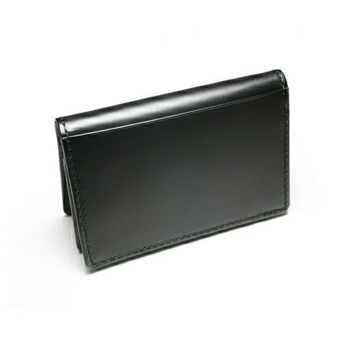 カードケース -LaVish- / 名刺入れ