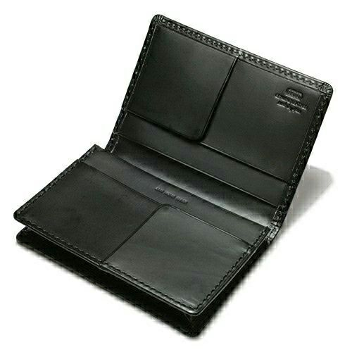 9月 誕生石カードケース -LaVish- / 名刺入れ / 財布・革財布