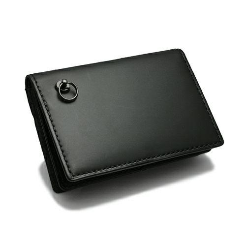 6月 誕生石カードケース -LaVish- / 名刺入れ