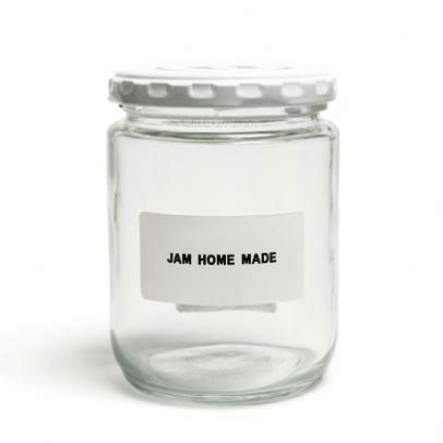 【JAM HOME MADE(ジャムホームメイド)】ジャムダイヤモンドウォッチ TYPE M -BLACK- / 腕時計  メンズ ブラック ダイヤモンド クォーツ 10気圧 アナログ 日付表示 ミリタリー マリン 生活防水 20mm