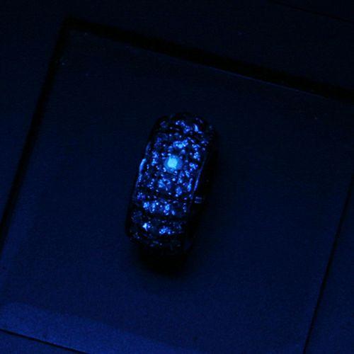 ピアス / ラウンドダイヤモンドスターピアス -SILVER- メンズ レディース シルバー ブラック 925 片耳 シンプル 人気 おすすめ ブランド プレゼント 誕生日 ギフト