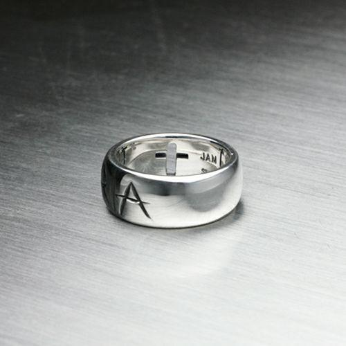 ジーザス&マリアリング -MARIA- / 指輪