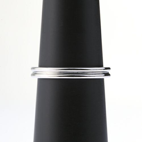 【JAM HOME MADE(ジャムホームメイド)】B型 マリッジリング M -NEW TYPE- / 結婚指輪・マリッジリング ウエディングリング