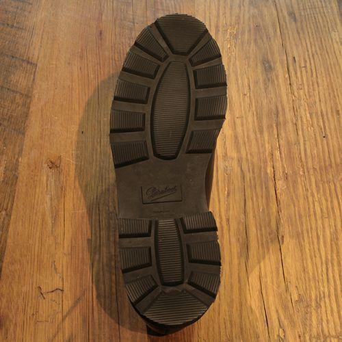 ファッション・アクセサリー靴 / パラブーツ/PARABOOT -CASTEL-