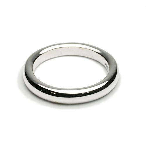 O型 リング M -NEW TYPE- / 指輪