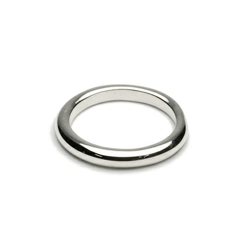 O型 リング S -NEW TYPE- / 指輪