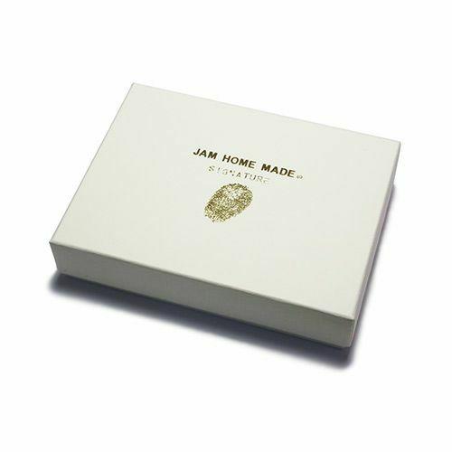 ミニウォレット / 沖嶋 信 - SO (Shin Okishima) モデルウォレット -LEOPARD.MONO- メンズ ブランド 人気 おすすめ レザー/革 シンプル コンパクト ギフト 誕生日 機能性 長財布 ファスナー