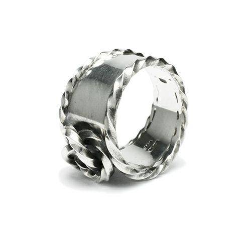 シープリング -New Year Collection- / 指輪