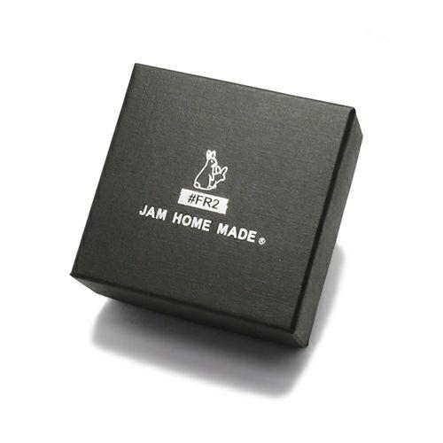 【JAM HOME MADE(ジャムホームメイド)】#FR2 ウォレットチェーン