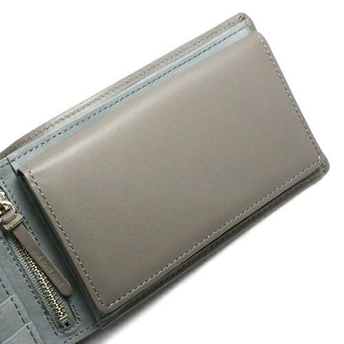 #FR2 セミロングウォレット / 二つ折り財布