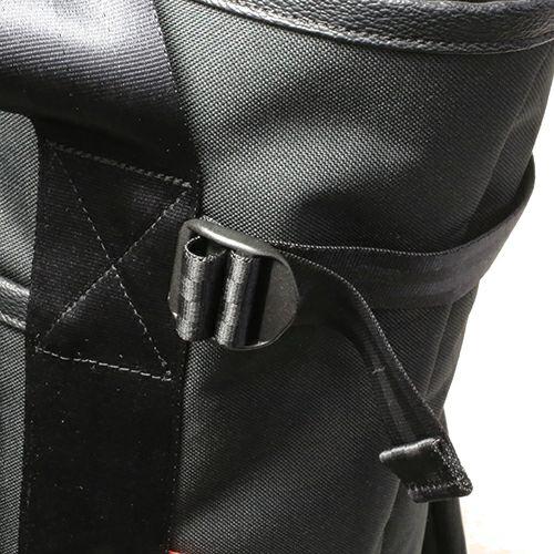 ポーター/PORTER 2WAY バケツ型 バックパック リュック & トートバッグ / リュック / リュック・バッグ