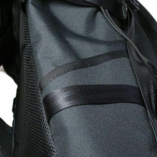 ポーター/PORTER PVC バックパック -30L- / リュック / リュック・バッグ