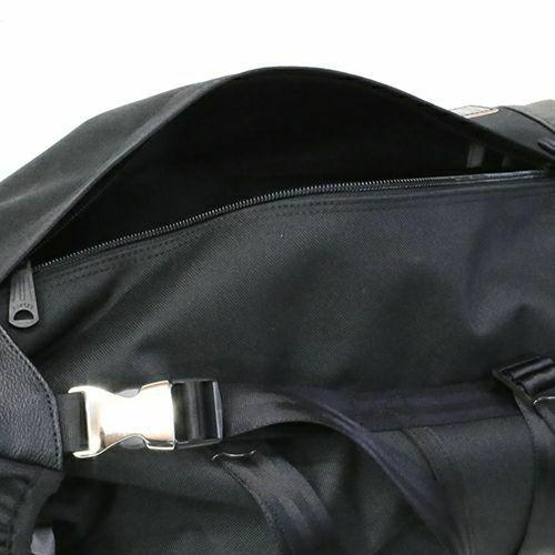 【ジャムホームメイド(JAMHOMEMADE)】ポーター/PORTER PVC バックパック -30L- / リュック