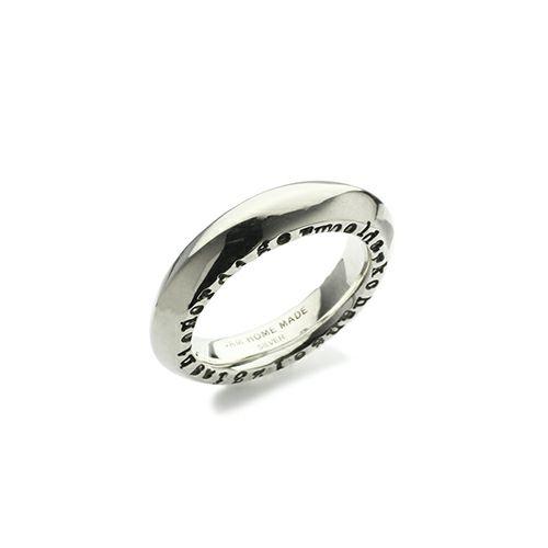 NEO X リング S / 指輪
