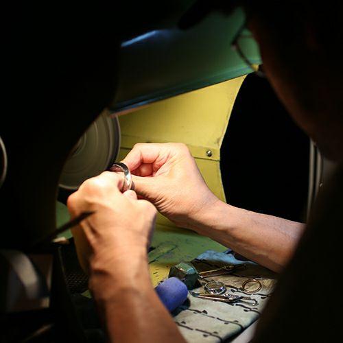 【JAM HOME MADE(ジャムホームメイド)】NEO X ネックレス SET -K18- メンズ シルバー ゴールド 925 チェーン シンプル ダガー モチーフ 人気 ブランド おすすめ プレゼント シンプル