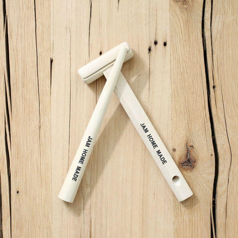 【JAM HOME MADE(ジャムホームメイド)】名もなき指輪キット - NAMELESS RING KIT -SILVER925- /ペアリング メンズ レディース ペア 人気 ブランド おすすめ 手作り オリジナル 記念日 ペアリングキット