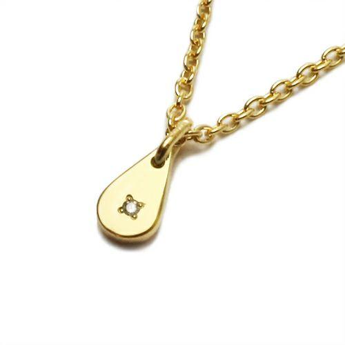 ネックレス / ラブモッズネックレス S レディース ペア シルバー ダイヤモンド チェーン シンプル 人気 ブランド おすすめ プレゼント 誕生日 クリスマス