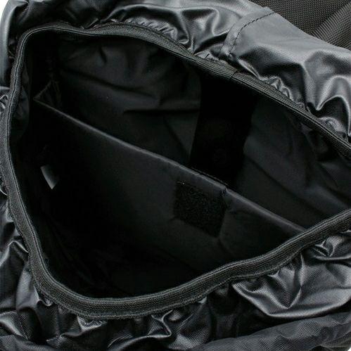 旅行用カバン / NEW ERA/ニューエラ バースカラーラックサック メンズ レディース ユニセックス リュック バックパック ブラック 誕生石 旅行 人気 通勤 通学