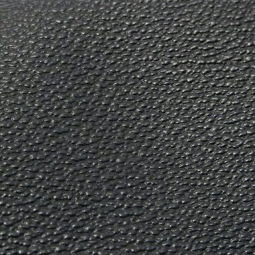 コンチョブラックライドトートバック -BLACK-