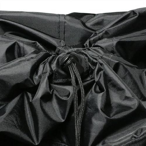 nonmetal バックパック -BLACK DIAMOND- / リュック / リュック・バッグ