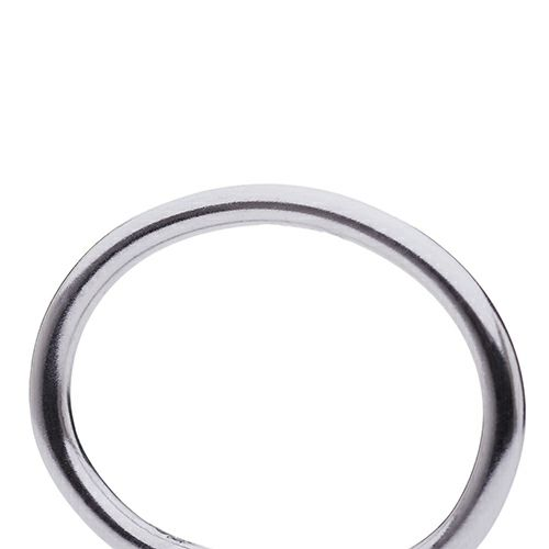 名もなき結婚指輪 PT900 - NAMELESS MARRIAGE RING / 結婚指輪・マリッジリング