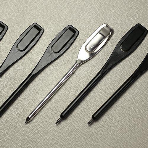 フリーボールペン -シルバー925-