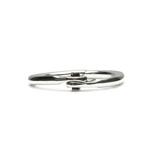 リングリング M / 指輪