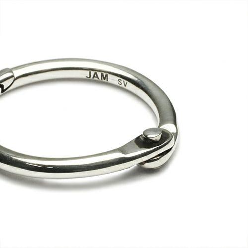 指輪 / リングリング M